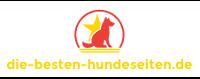 besten-hundeseiten-logo
